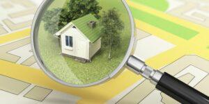 снижение кадастровой стоимости недвижимости